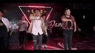 Hinahanap ng Puso Dance Cover by Xtreme Dancers