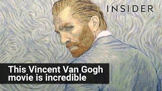 Vanja Gogh