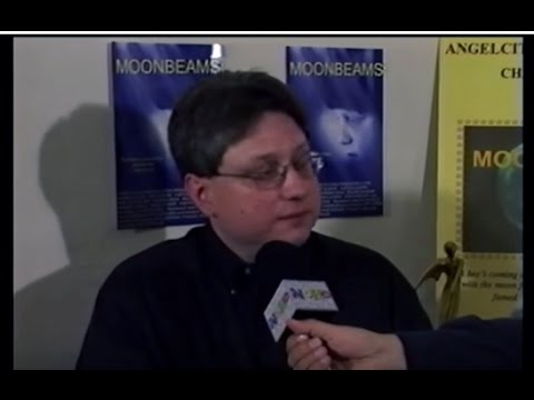 Independent Films | Independent Filmmaking | Moonbeams (2001) | Don Haderlein Interview