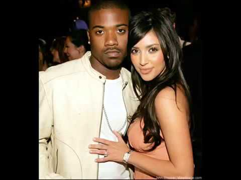 Kim kardashian ray j sex tape watch online in Sydney