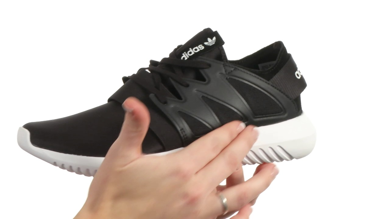 Adidas Originals Tubular Viral Sku 8808901 Youtube