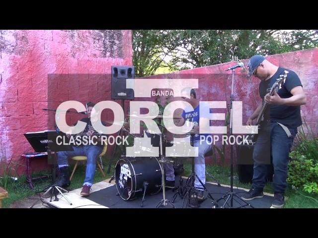 Banda Corcel II