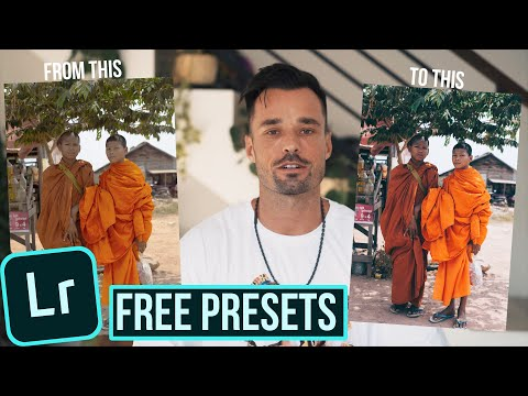 the-right-way-to-use-lightroom-presets-(free-lightroom-preset-download)---tutorial