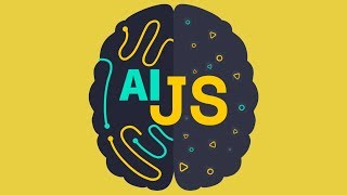 The Future of Machine Learning and JavaScript