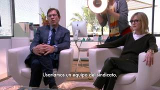 HBO LATINO PRESENTA: THE COMEBACK - EPISODIO 15