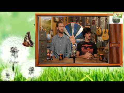 5 Ridiculous Dating Sites - The Crew's Online Dating Advice  Good Mythical Morning