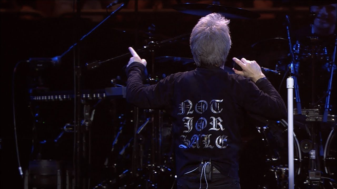 bon jovi it's my life 2018 this house is not for sale tour  morandi rock the world fisierulmeu.php #4