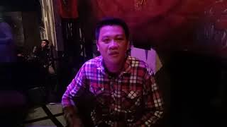 Download MENTAL BAJA LIVE - PERSIJA DAY