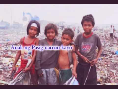 anak ng pasig Free anak ng pasig mp3 music download, easily listen and download anak ng pasig mp3 files on mp3juices.