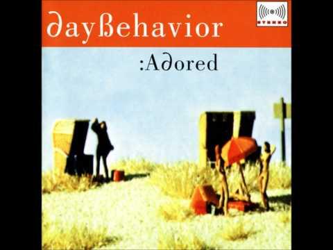 Daybehavior - :Adore [Full album]