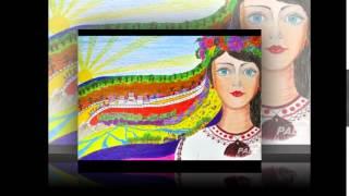 СЛУШАТЬ Детские сказки - Старе добре забувається (украинские народные сказки)