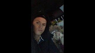 Костенко избигает дочь Дмитрия Тарасова