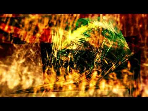 Chris Carter - Cernubicua (Official Video)