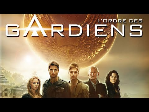 Download Youtube: L'Ordre des gardiens - film entier en Français  (Action, Aventure, Science Fiction)