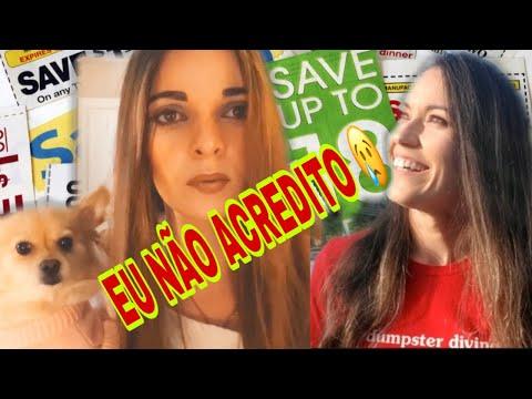 DESAFIO DOS CUPONS COM APENAS $20