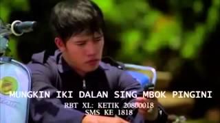 Video Repvblik - Sandiwara Cinta (Jawa Version) download MP3, 3GP, MP4, WEBM, AVI, FLV Agustus 2017