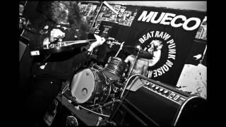 Mueco Demo 2013 // D-beat Raw Punk