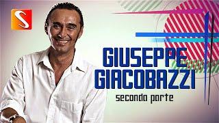 Sganassau 2018 Giuseppe Giacobazzi seconda parte