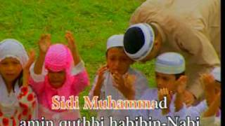 Video sidna nabi download MP3, 3GP, MP4, WEBM, AVI, FLV September 2018