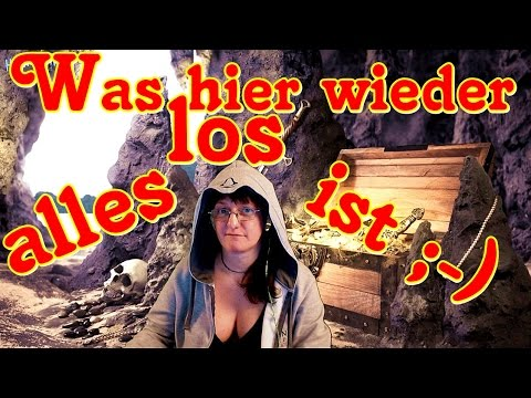 Hypnos World News #011 Cosi singt^^ +Jobs +Mail von Ubisoft