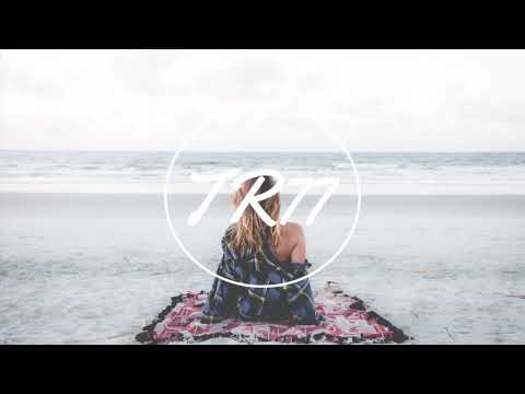 Sam Feldt x LVNDSCAPE - Know You Better (feat. Tessa)
