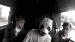 Maskenrapper ( Sido, Lance Butters, Genetikk, Cro, Dirty Maulwurf, Chris Miles)