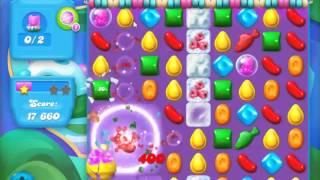 Candy Crush Soda Saga Level 231