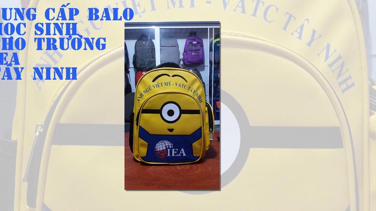 may cặp học sinh cấp 1 2 3. May Balo-cặp xách Học sinh theo yêu cầu. Giá rẻ nhất 65K