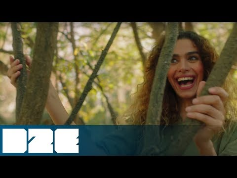 Coyot - Love Myself On The Weekend (Official Video)