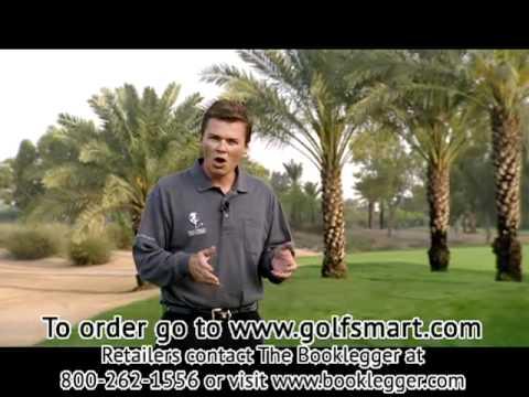 Digital Golf School- The Short Game by Simon Holmes