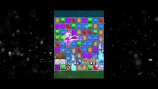 Candy crush game Candy Crush Saga New (2018)