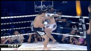 THAI_FIGHT_2010_Liam_Harrison_vs_Soichiro_Miyakoshi_final_round.flv