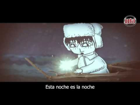 Tobymac - City On Our Knees (subtitulado español)