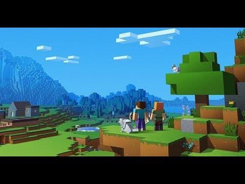 Minecraft / Jugando Con Subs Java Edition 1.13.2