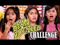 Bean Boozled Challenge : CHALLENGES // GEM Sisters