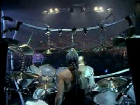 The Needle Lies - - - Queensryche