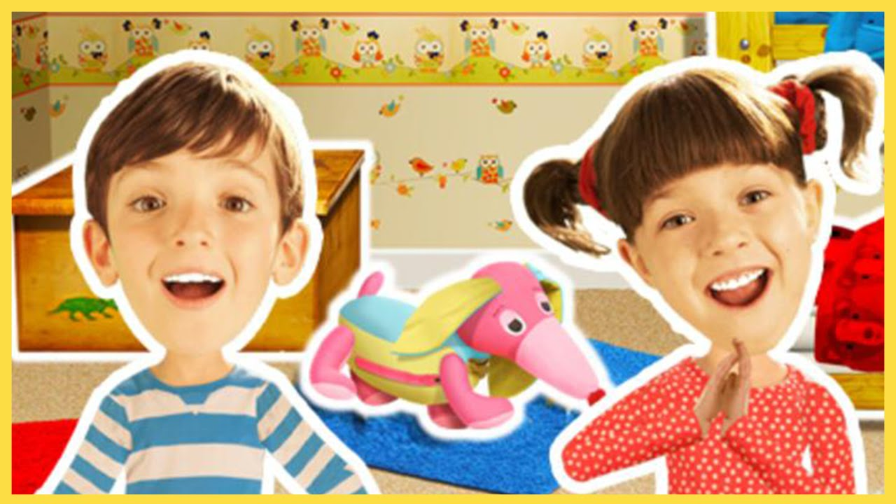 topsy and tim hour long compilation topsy and tim full. Black Bedroom Furniture Sets. Home Design Ideas