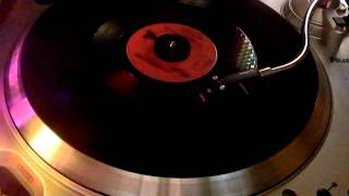 The Delfonics - La-La (Means I Love You) (HD)
