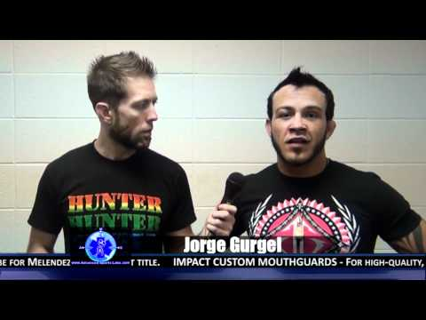 """MMA: Inside the Cage #89 - """"Remembering A Fallen Warrior"""""""