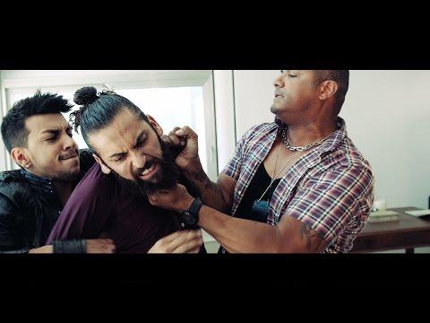 Henry Mendez & Dasoul «Amarte Más» (Official Video)