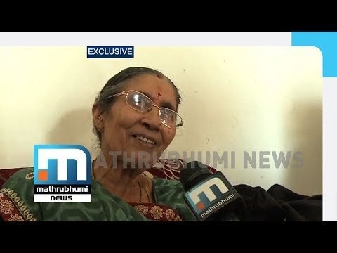 Modi's Charisma Will Help BJP To Retain Power: Jashodaben| Mathrubhumi News