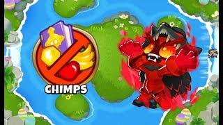 chimps-btd6 suggestion