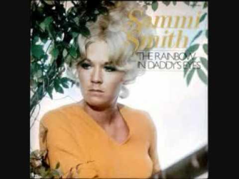 Sammi Smith - Sammi's Greatest Hits