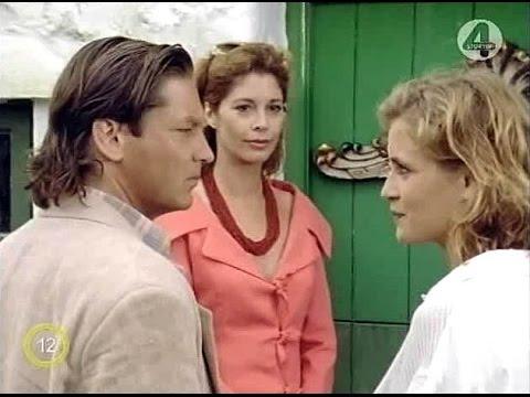 Rosamunde Pilcher: Hazatérés (1996) – teljes film magyarul