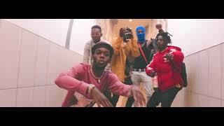 Public Menace ft Cinori XO - 2am Official Music Video