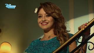Soy Luna 3 - официален трейлър на български/Disney Bulgaria