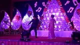 Tumse Mili Nazar by Aashi & Shweta