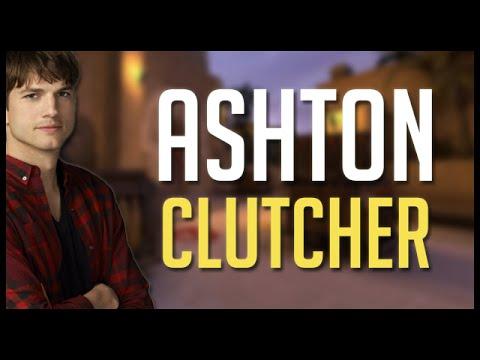 Download CSGO : Fraakarts Stream Highlights #05 - Ashton Clutcher !