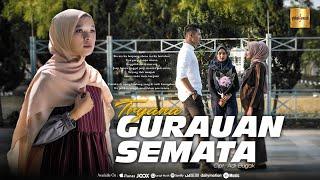 Tryana - Gurauan Semata (Official Music Video)