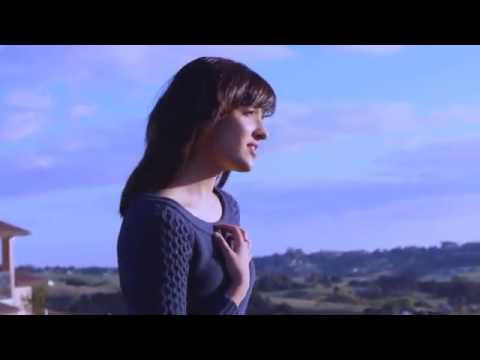 Sanam Re | Shreya Setia | Best cover songs of the year | 2016